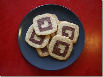 AR_cookie