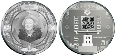 qr-code-coin