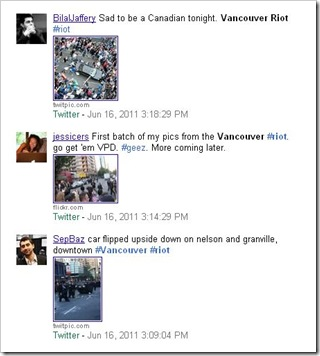 vancouver_riot