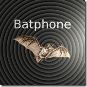 batphone_icon