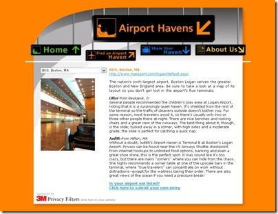 Airport_Havens