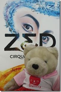 Cirque_Zed