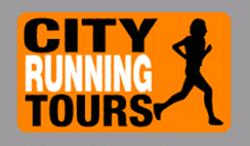 CityRunningTours