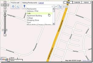 Google_Map_Maker1