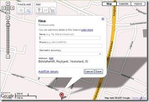 Google_Map_Maker2
