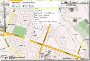 Google_Map_Maker3