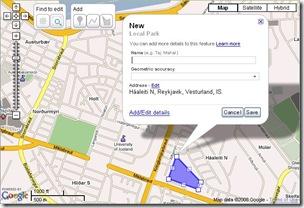 Google_Map_Maker4