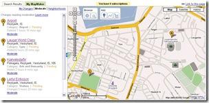 Google_Map_Maker5