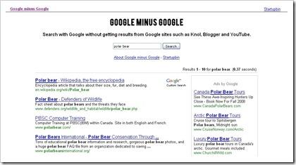 Google_minus_Google_2