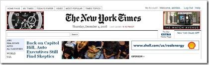 NYT_1