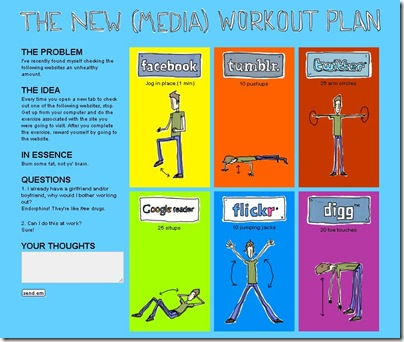 New_Media_Workout_Plan