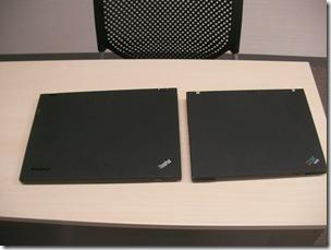 ThinkPad_X300_2