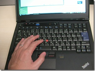 ThinkPad_X300_4