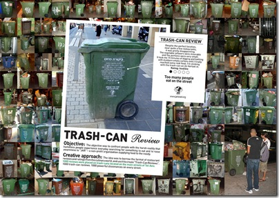 Trash_Can_Review