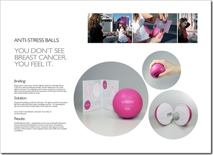 anti_stress_ball