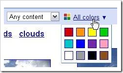 colors_parameter