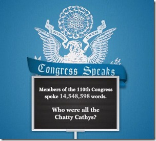 congress_speaks_1