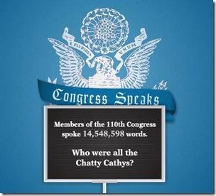 congress_speaks_1