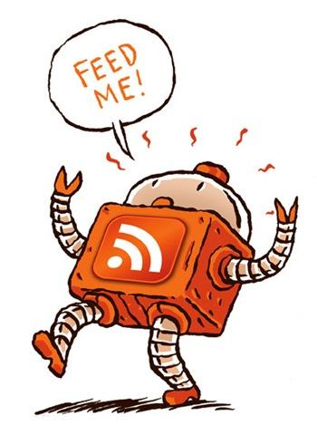 feedbot-matt-forsythe
