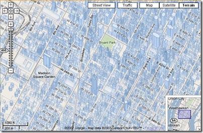 google_terrain_3