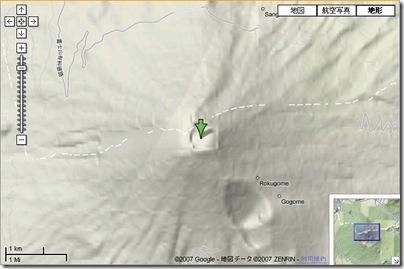 google_terrain_4