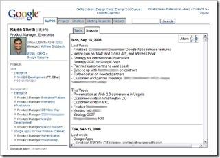 google_tools_1