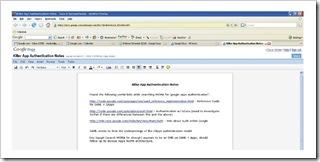 google_tools_9