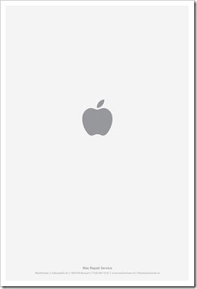 mac_repair_service