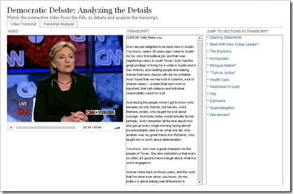 nyt_debate_1