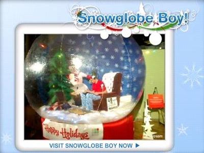 snowglobeboy