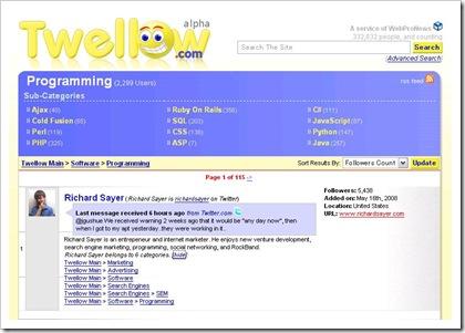 twellow_programmer