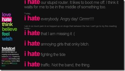 twistori_hate