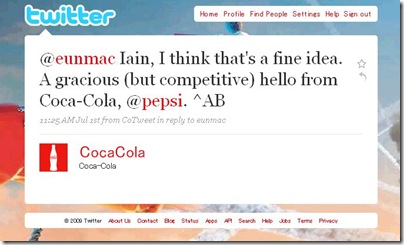 twitter_cocacola
