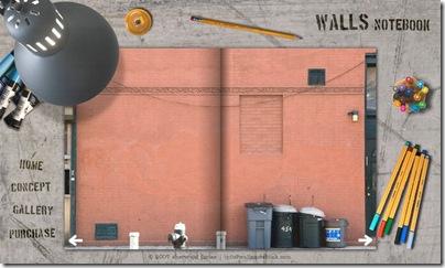 walls_1