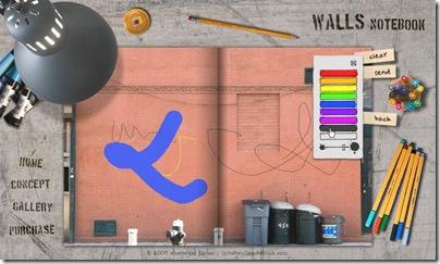 walls_3