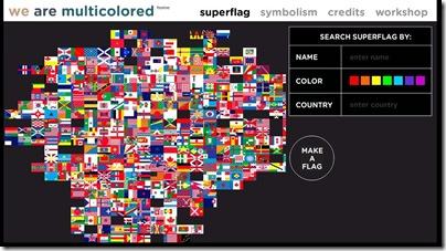 we_are_multicolored_3
