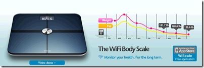 wifi_body_scale