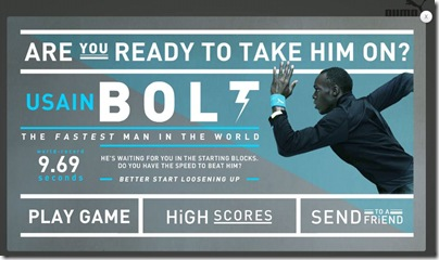 you_vs_bolt_1