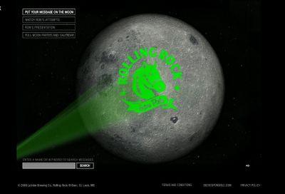 Moonvertising_1