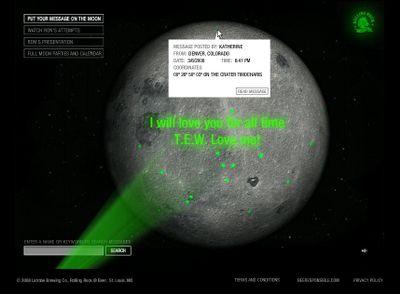 Moonvertising_2