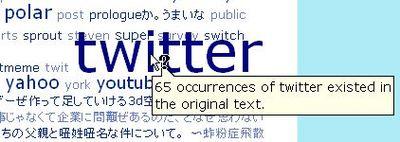 Tweetclouds_2
