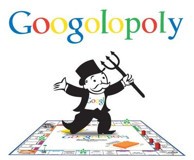 Googolopoly_1