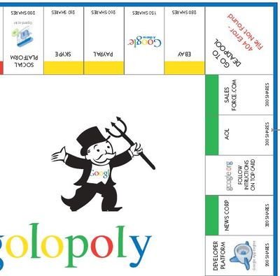 Googolopoly_2