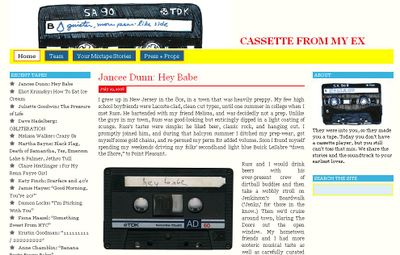 Cassette_from_my_ex