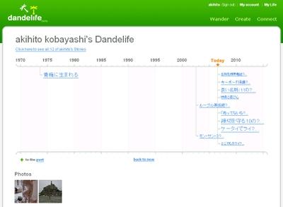 Dandelife_2