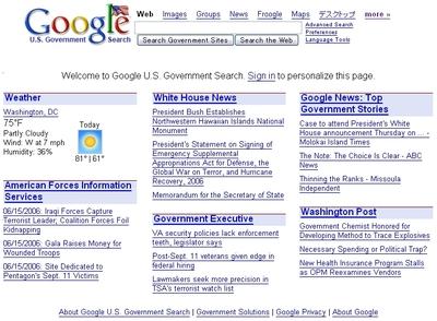 Google_government
