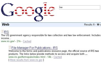 Google_government_2