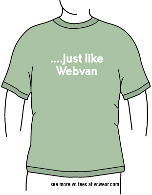 Vcwear_webvanshirt
