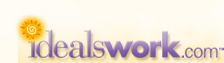 Idealswork_logo